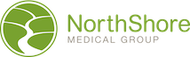 NorthShore Medical Group