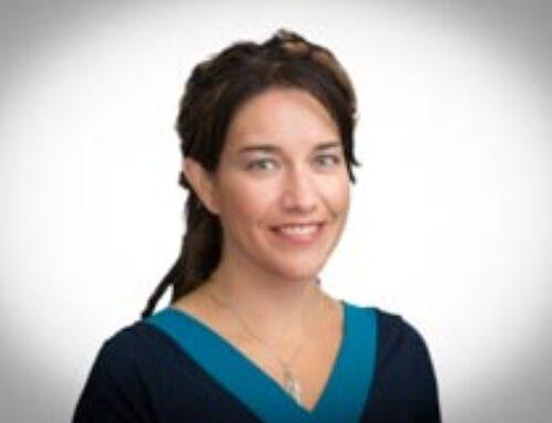 Kate Cousineau, PA-C