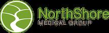 NorthShore Medical Group Logo