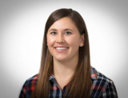 Sara McBride, PA-C