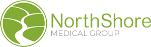 NorthShore Medical Group Logo