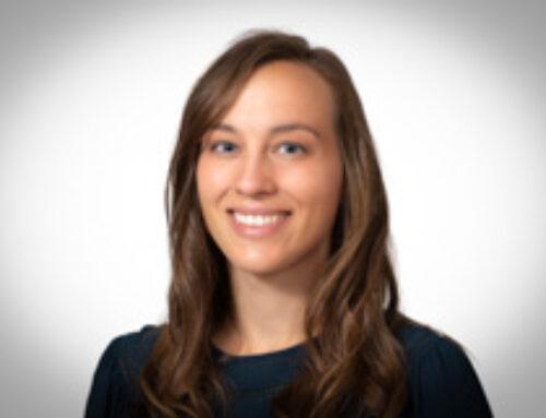 Anna Kate Bires, PA-C